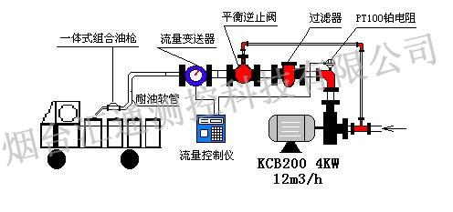 电路 电路图 电子 设计 素材 原理图 496_233